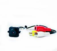 Камера видеонаблюдения CCTV 203C(бескорпусная)