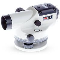 Оптический нивелир ADA Basic X20 (BASIS X20)