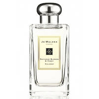 Jo Malone Nectarine Blossom & Honey ORIGINAL унисекс