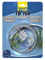 Ершик Tetra TB 160 для чистки трубок, 1.6 м