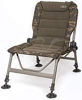 Кресло Fox International R1 Series Camo Chair