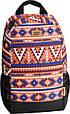 Рюкзак CAT Millennial AOP Ethnic 83448;356, разноцветный 18 л, фото 2