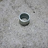 Втулка сошника Н.105.03.605 на сеялку зерновую СЗ-3,6