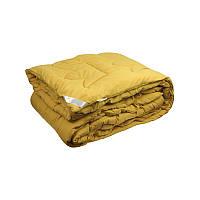 "Силиконовое одеяло ""Корона"" 200х220 см"