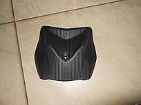 Пластик накладка на бак Loncin 250-2A GP RE250