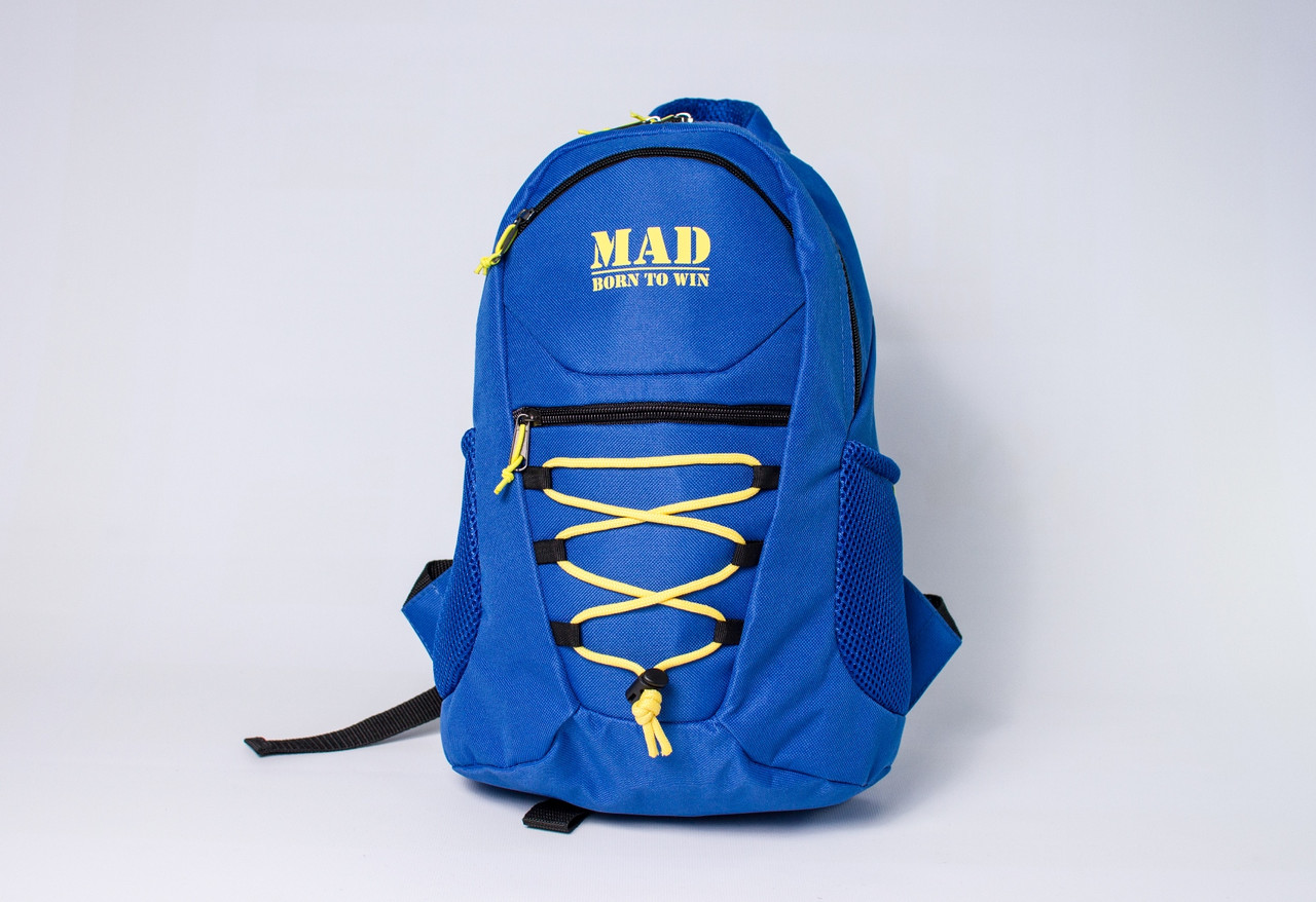 Рюкзак ACTIVE Kids (синий)