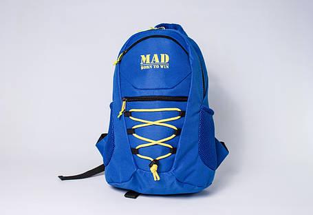 Рюкзак ACTIVE Kids (синий), фото 2