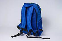 Рюкзак ACTIVE Kids (синий), фото 3