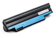 Аккумулятор PowerPlant для ноутбуков ACER Aspire One D255 (AL10A31, AC D620 3S2P) 11,1V 5200mAh [sppp]