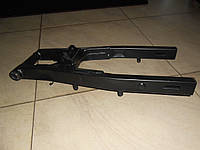 Маятник Loncin 250-2A GP RE250 - 311080503-0001