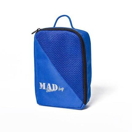 Сумочка для душа Shower Bag, фото 2