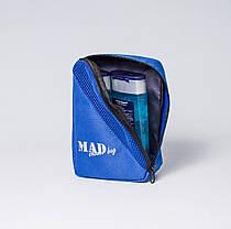 Сумочка для душа Shower Bag, фото 3