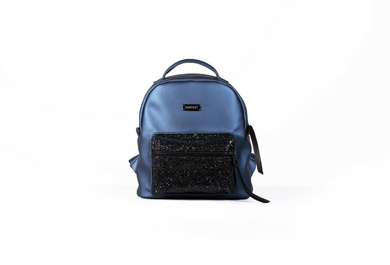 Женский рюкзак Harvest Blueberry XS