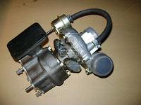 Турбокомпрессор Д 245.9-335,336 МАЗ 4370 (пр-во БЗА) ТКР 6.1-03.05