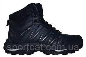 Мужские ботинки Bona, Р. 46 47 48