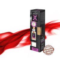 Ароматизатор для дома Areon Home Perfume  X-version 85ml Anti Tobacco