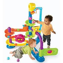 Великі іграшки