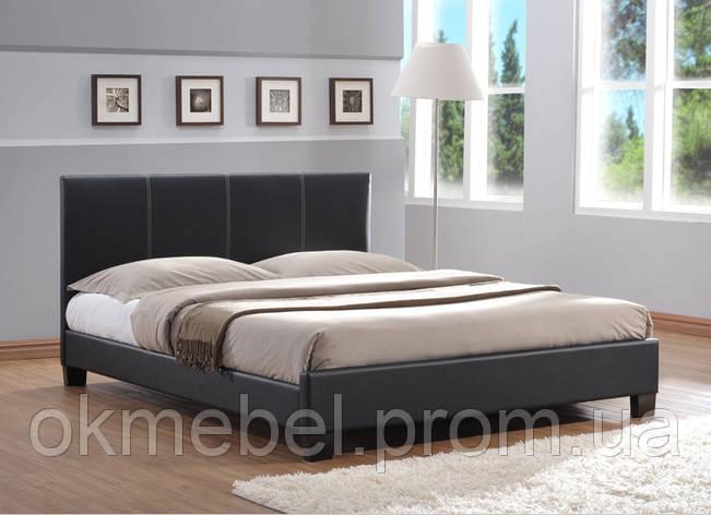"""Кровать """"Джаспер"""", фото 2"""