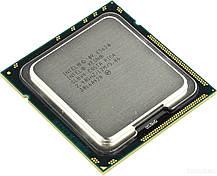 Hewlett-Packard ProLiant DL380 G7 2U / 2x Xeon Quad Core E5620/E5640 / 8 ГБ DDR3 / 2x 146 ГБ SAS, фото 2