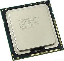 Hewlett-Packard ProLiant DL380 G7 2U / 2x Xeon Quad Core E5620/E5640 / 8 ГБ DDR3 / 2x 146 ГБ SAS, фото 3