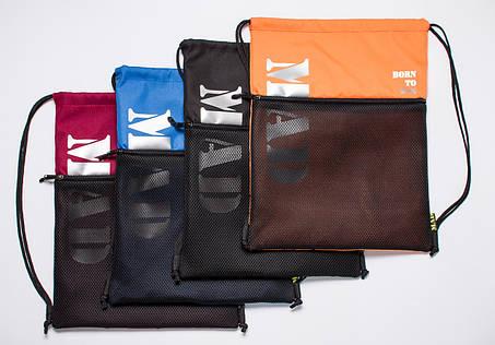 Рюкзак-мешок, фото 2