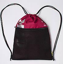 Рюкзак-мешок, фото 3