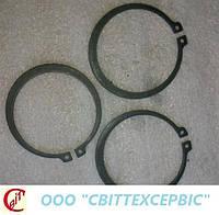 Стопорное кольцо на подъемное устройство ДВ-1792