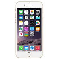 Apple iPhone 6 16Gb Gold Гарантия 6 месяцев !