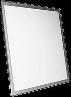 Светильник  светодиодный интегрированный (LED панель) SANGI 595*595*9 мм 36W 6500K