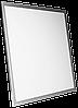 Светильник  светодиодный интегрированный (LED панель) SANGI 595*595*9 мм 48W 6500K