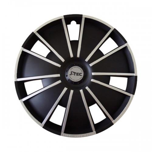 Колпаки на диски R15