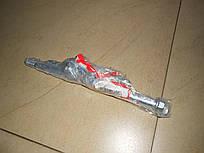 LX250GS-2A GP250  Набор осей и болтов 7шт. Loncin