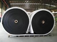 Конвейерная лента (транспортерная лента) 800-3 ЕР-600 3-1-РБ