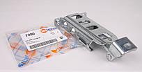 Ограничитель пер. двери, L=R Sprinter/Crafter 06- Autotechteile