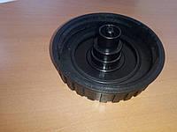 Крышка топливного  Е2 бака без ключа LE10815.T