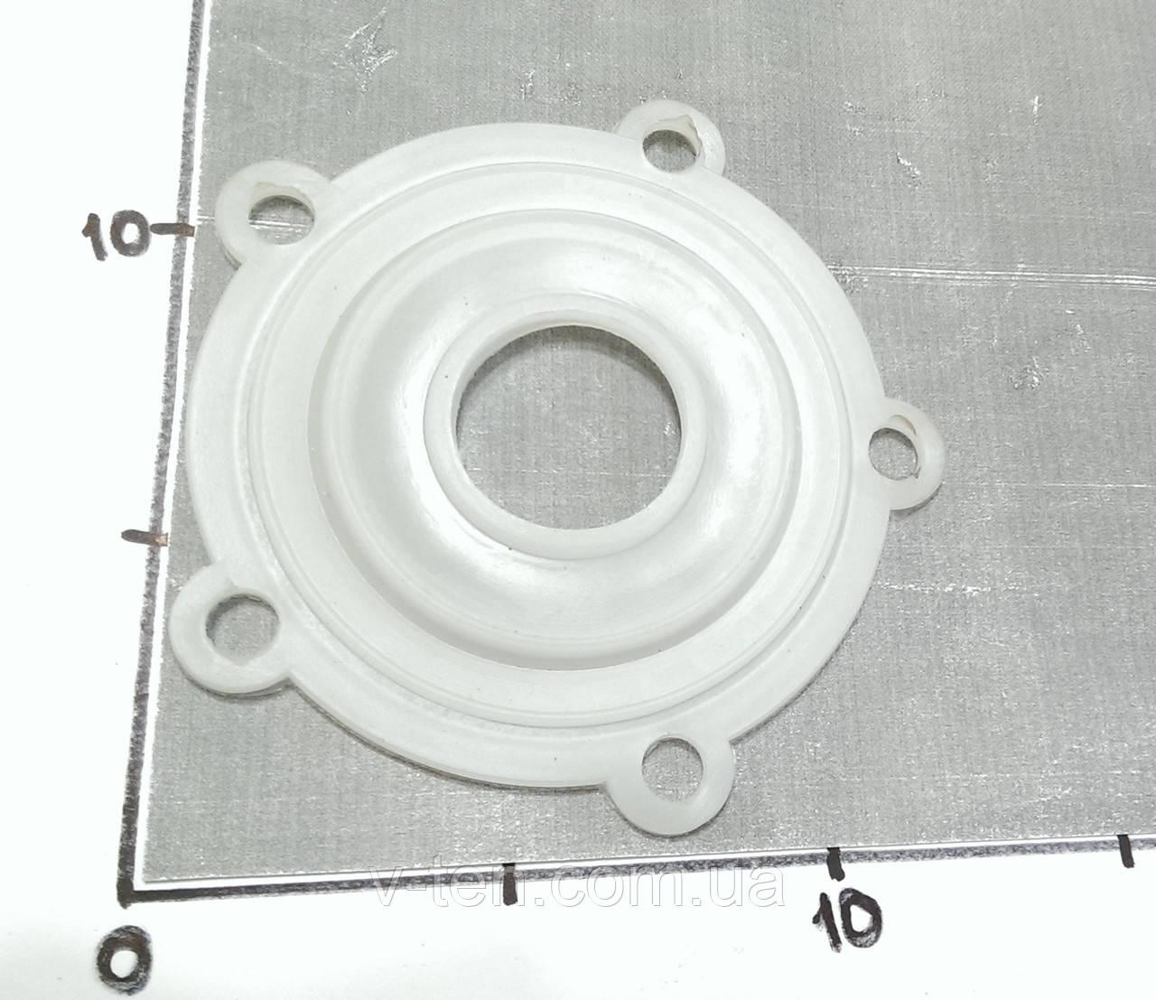 Прокладка резиновая для бойлера Ariston (большая)