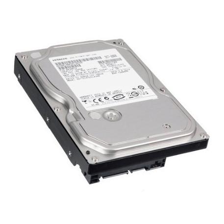 Жесткий диск для компьютера 1 Тб Hitachi Deskstar 7K1000, SATA 2, 32Mb