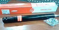 Амортизатор-вкладыш ВАЗ-2108 передний (SA-LA2108OFC) AURORA