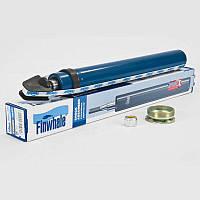 Амортизатор-вкладыш ВАЗ-2108 передний газ Dynamic (120221) 2108-2905002 FINWHALE