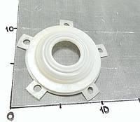 Прокладка резиновая для бойлера Ariston (глубокая)