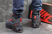Nike Air max 95 Мужские зима