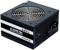 Блок питания Chieftec 500W GPS-500A8