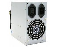 Блок питания HQ-Tech 400W