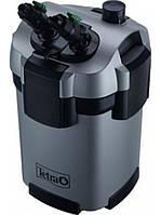 Фильтр Tetra External EX 1200 Plus для аквариума внешний, 1300 л/ч