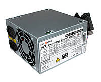 Блок питания Logicpower ATX-450W