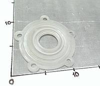 Прокладка резиновая для бойлера Ariston