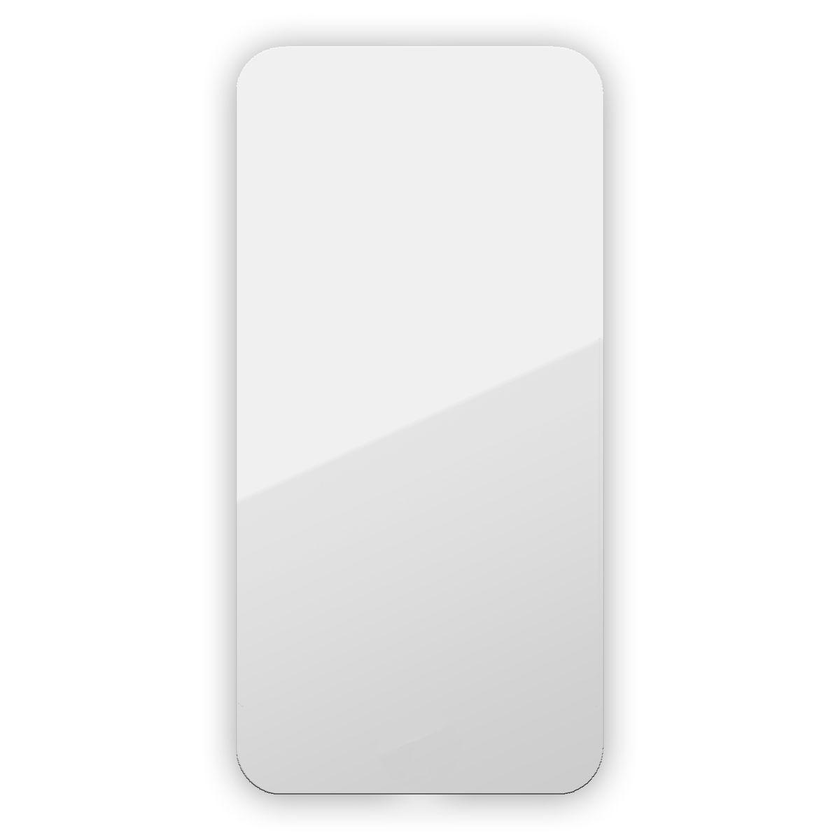 Защитное стекло Asus Zenfone Selfie, Raddisan, 0.33 мм, 2.5D
