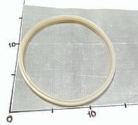 Прокладка резиновая под дисковый ТЭН для чайника