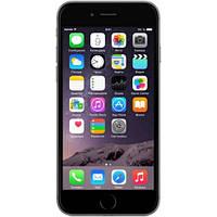Apple iPhone 6 16Gb Space Grey Гарантия 6 месяцев !