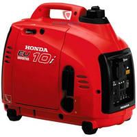 Генератор Honda EU10IK1